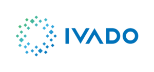 ivado-rgb_logo-full-degrade