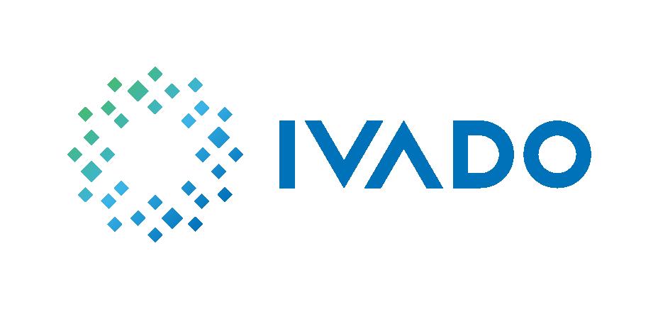 ivado-rgb_logo-full-degrade